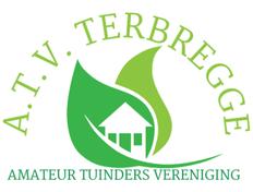 ATV Terbregge Rotterdam